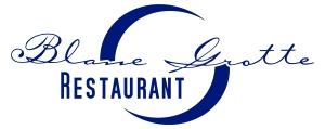 Restaurant Blaue Grotte - Düren